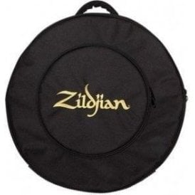 "Zildjian ZCB22GIG 22"" Deluxe Backpack Cymbal Bag"