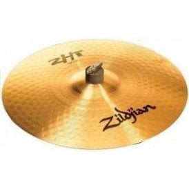 "Zildjian ZHT 20"" Crash Ride Cymbal"