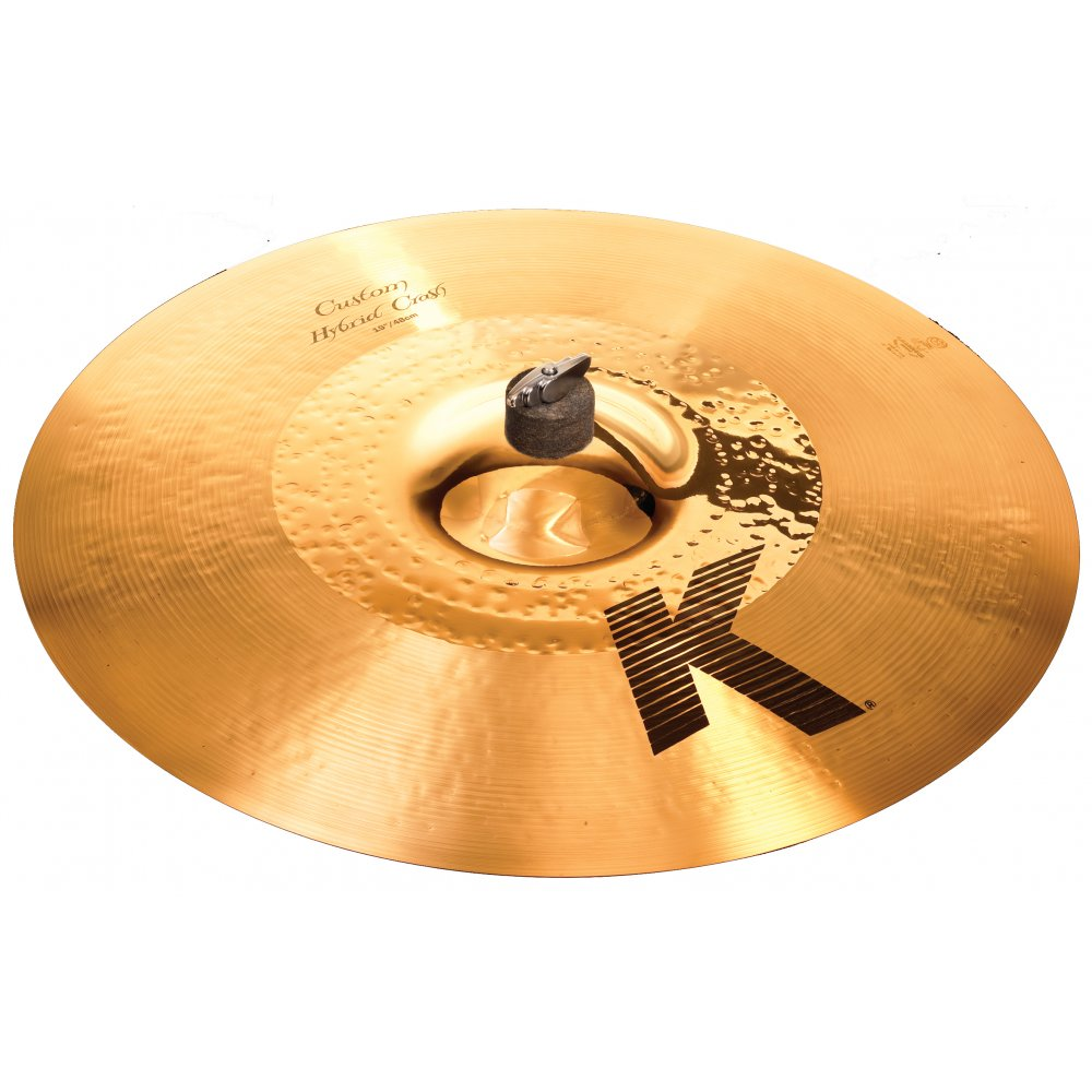 dating zildjian cymbals stamp Vejle